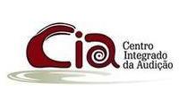 Logo de Centro Integrado da Audição em Setor Oeste
