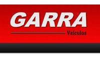 Logo de Garra Veículos em Irajá