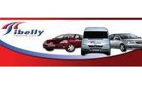 Logo de Sibelly Transportes em Penha