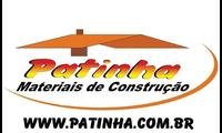 Patinha Materiais de Construção