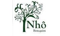 Logo de Nhô Botequim em Vila Aurora