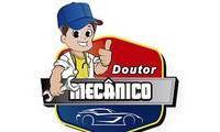 Logo de Doutor Mecânico em Nossa Senhora de Nazaré