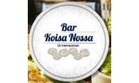 Logo Bar Koisa Nossa