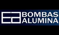 Alumina Bombas