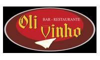 Logo de Restaurante Olivinho em Valparaíso