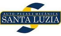 Logo de Oficina Mecânica Santa Luzia em Parque Ideal