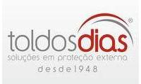 Logo de Toldos Dias - Rio de Janeiro em Grajaú