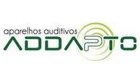 Logo de Addapto Aparelhos Auditivos em Centro Histórico