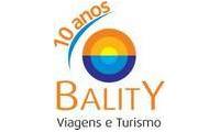 Fotos de Bality Viagens e Turismo em Bela Vista
