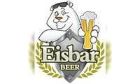 Logo de Eisbar Beer em Vila Santa Cruz