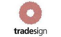 Logo de Tradesign Office em Floresta