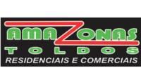 Logo de Amazonas Toldos em Centro