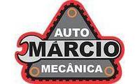 Logo de Auto Mecânica Márcio em Balneário