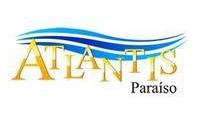 Logo de Atlantis Viagens Paraiso em Vila Mariana