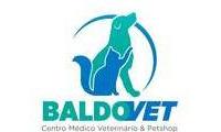 Logo de Baldo Vet - Centro Médico Veterinário & PetShop em Ondina
