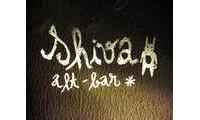 Logo de Shiva Alt-Bar em Setor Oeste