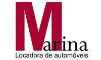 Logo de Marina Locadora em Casa Verde