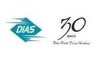 Logo de Dias Entregadora - Volta Rendonda em Aero Clube