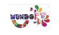 Logo de Mundo Fest