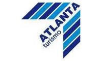 Fotos de Atlanta Viagens e Turismo em Indianópolis