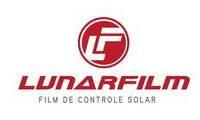 Logo de LunarFilm Florianópolis em Jardim Atlântico