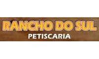 Logo de Rancho do Sul em Vila Maceno