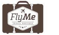 Fotos de Fly Me Travel Boutique em Lourdes