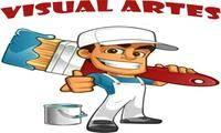 Logo de Sinomar - Visual Artes