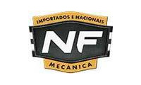 Logo de NF Serviços em Indianópolis