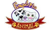 Logo de Empório Animal  em Jardim Vinte e Cinco de Agosto