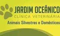 Logo de Clínica Veterinária Jardim Oceânico em Barra da Tijuca