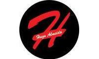 Logo de Hugo Almeida - Oficina Mecânica em Tristeza