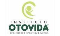 Logo de Instituto Otovida em Capoeiras