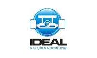Logo de Ideal Soluções Automotivas em Asa Sul