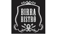 Logo de Birra Bistrô em Pituba
