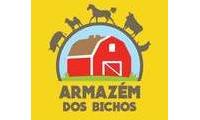 Logo de Armazém dos Bichos em Ahú