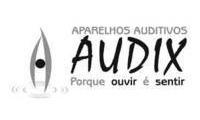 Aparelhos Auditivos Audix em Centro