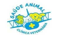 Logo de Saúde Animal em Carianos