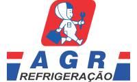 Logo de Agr Refrigeração em Pituba