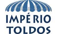 Logo de Império Toldos E Serralheria