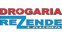 Logo de Drogaria Rezende Farma em Jardim Aureny I
