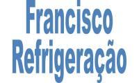 Logo de Francisco Refrigeração em Presidente Kennedy