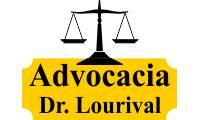 Logo de Advocacia Dr. Lourival