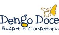 Dengo Doce Buffet E Confeitaria em Plano Diretor Norte