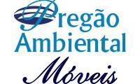 Logo de A Ambiental Móveis E Refrigeração em Setor Campinas