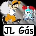 JL Gás