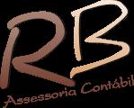 Rb Assessoria Contábil