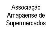Associação Amapaense de Supermercados em Central