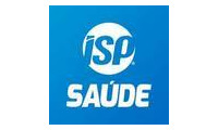Logo de ISP Saúde - Belo Horizonte em Funcionários