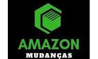 Logo de Amazon Mudanças